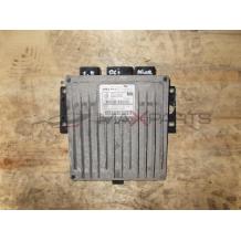 Компютър за NISSAN MICRA 1.5DCI ENGINE ECU 8200334419 8200374395