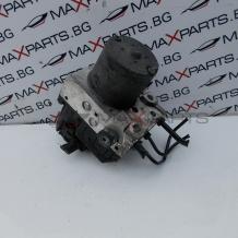 ABS модул за Audi A4 B6 1.9TDI ABS PUMP 0265950011 8E0614517 0265225048