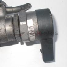 Регулатор налягане за BMW 330 D E92 Pressure regulator 0281002481  0 281 002 481