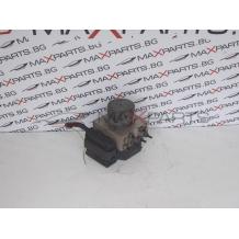 ABS модул за Mini Cooper 1.6D ABS PUMP 678594302 15803213T 15803912 54084996A