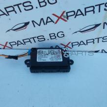 Модул за BMW F30 CONTROL MODULE 6582 9320275-01