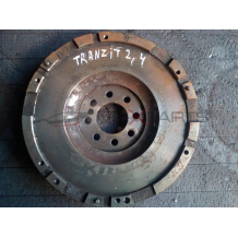 TRANSIT 2.4 TDCI Clutch kit