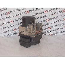ABS модул за Lexus IS220 2.2D ABS PUMP 4454053040 8954153010 1338008000