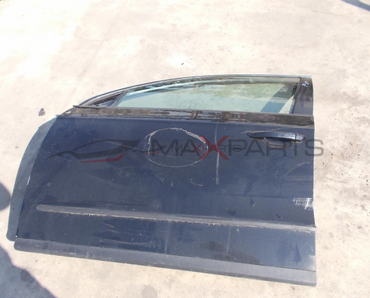 Предна лява врата за VW PASSAT 6  front left door
