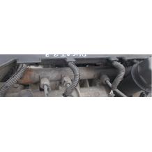 Горивна рейка за Fiat Ducato 2.3 Multijet FUEL RAIL