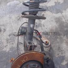Преден десен макферсон за CITROEN C4 PICASSO 1.6HDI Front right MacPherson strut