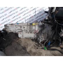 Автоматична скоростна кутия за Audi A4 B7 3.0i Quattro AUTOMATIC GEARBOX FLC 1060040085 5HP-19