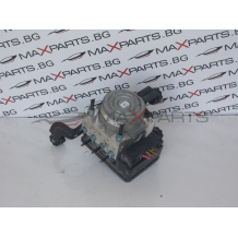 ABS модул за BMW F36 430XD ABS PUMP 6870912 3451687041801