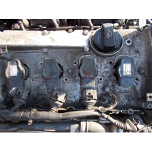 Бобини за Audi A4 B7 1.8T 06A905115D 0986221024