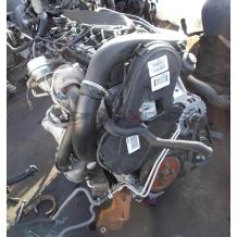 Двигател за Volvo XC60 2.5 D5244T20 ENGINE