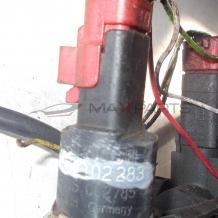 Датчик налягане на гориво за PEUGEOT 607 2.2 HDI  0281002283  0 281 002 283