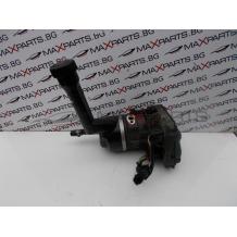 Ел.Хидравлична помпа за Peugeot 308 Electric Steering Pump 9671691980
