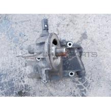 Корпус маслен филтър за AUDI VW 1.8 TURBO OIL FILTER HOUSING 06A115417   06A 115 417
