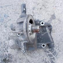 Корпус маслен филтър за AUDI VW 1.8 TURBO  06A115417   06A 115 417