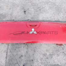 Заден капак за MITSUBISHI L200  rear cover