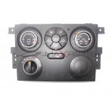 Клима управление за SUZUKI GRAND VITARA 39510-65JD4-CAT 3951065JD4CAT