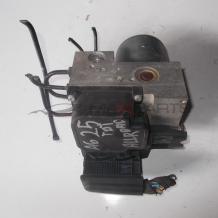 ABS модул за AUDI A6 ALLROAD ABS PUMP 0265202401 8E0614111T
