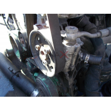 Хидравлична помпа за Audi A4 B7 2.0TDI Hydraulic pump