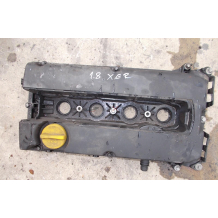 Капак клапани за OPEL Z1.8XER Engine Rocker Cover 55564395