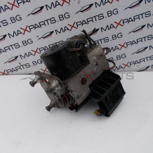 ABS модул за Mercedes Benz E-Class W210 3.2CDI ABS PUMP 0265202436 A0034319012