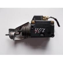 Машинка централно заключване за PEUGEOT 407