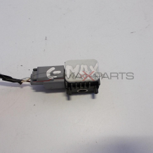 Airbag crash-sensor  Ford Focus C-Max  3M5T14B342AB