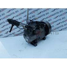 Клима компресор за Mazda 6 2.2D A/C COMPRESSOR H12A1AQ4HE K1006498
