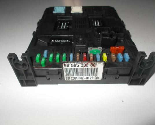 A0496361-B510-D7E7-3620-4525DA4F3086  Clk Mercedes Fuse Box on