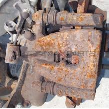 Заден десен спирачен апарат за FORD GALAXY rear right brake caliper
