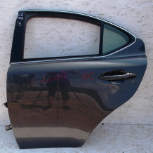 Lexus IS REAR L