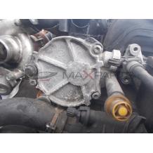 Вакуум помпа за Peugeot 308 1.6HDI VACUUM PUMP