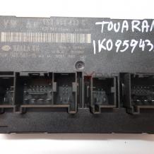 Комфорд модул за VW TOURAN 1K0959433C