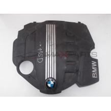 Кора за BMW E87 116D ENGINE COVER