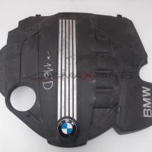 Кора за BMW E87 116D