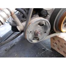 Хидравлична помпа за Nissan Navara 2.5DCI Hydraulic pump