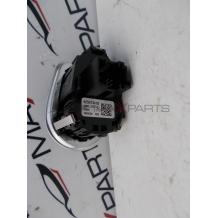Старт бутон за BMW F30 925073402