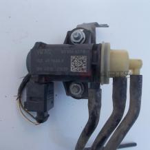 Вакум клапан за AUDI A1 1.6 TDI COMMON RAIL Vacuum Pressure Solenoid Valve 1K0906627B