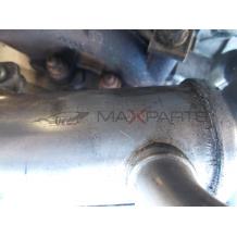 EGR охладител за Audi A4 B7 2.0TDI EGR COOLER 03L131512AL