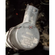 Регулатор налягане за KIA SPORTAGE 2.0 CRDI Pressure regulator 0281002507  0 281 002 507