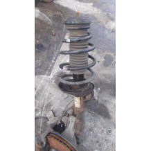 Преден ляв амортисьор за OPEL ASTRA 2.0CDTI front left Shock absorber