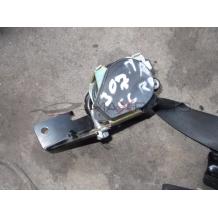 Преден десен колан за PEUGEOT 307 CC 96413040XX