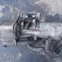 Корпус маслен филтър за VW PASSAT 6 2.0 TDI   045115389K   045 115 389 K