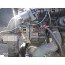 Генератор за BMW E90 320D Alternator 8507624 A102