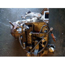 PEUGEOT 306 1.8 16V MANUAL GEARBOX