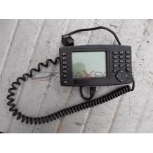 GPS NAVIGATION MDT-860 MK2