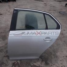 Задна лява врата за VW JETTA