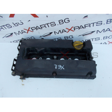 Капак клапани за OPEL Z1.8XER Z16XER Engine Rocker Cover 55564395