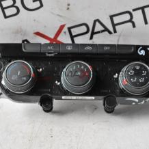 Бутони клима управление  за VW GOLF 7        5G0907426T