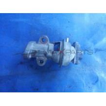 EGR клапан за MAZDA 6 2.0 D 136 Hp