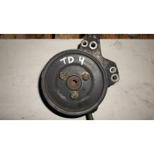 Хидравлична помпа за ROVER TD4
